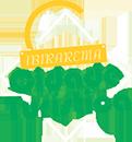 Logo Ibirarema Turistica
