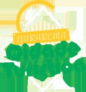 Ibirarema – Município de Interesse Turistico